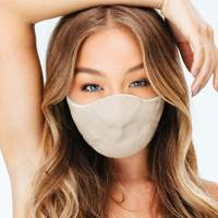 Where to buy a face mask UK