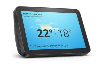 Amazon Prime Day device deals: Echo Show
