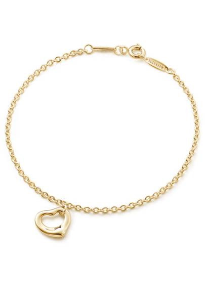 Valentine's Day gifts for her: the bracelet
