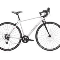 Best women's starter bike