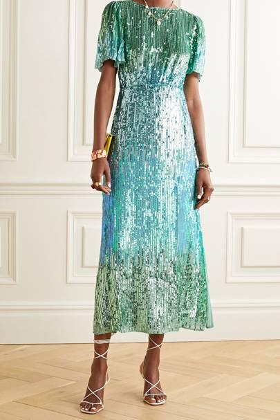 Rixo sale dresses: 30% off