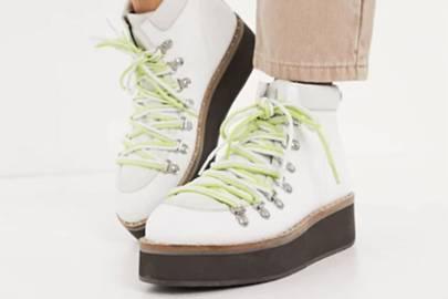 Best walking boots for women: Free People