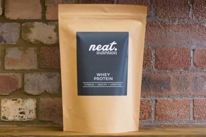 Best whey protein for women