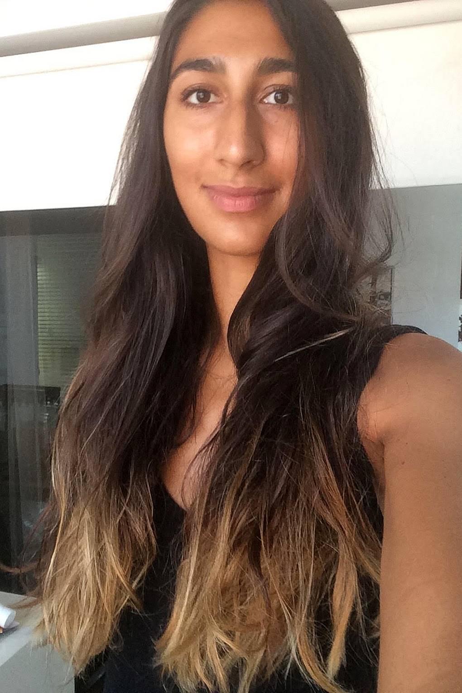 bra Selfie Milan Dixon naked photo 2017