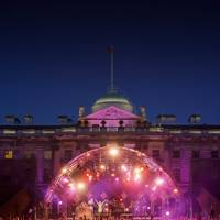 Somerset House Series