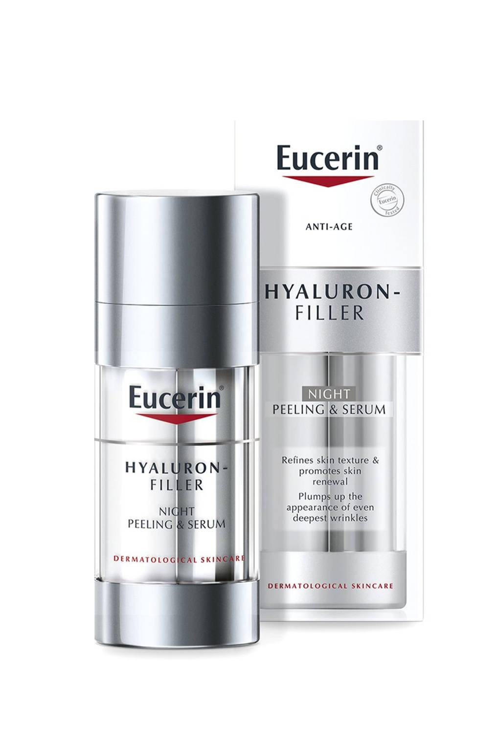 619789e5dab54 The Absolute Best Face Serums For Dry Skin and Fine Lines