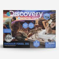 Best Kids Christmas Gifts: the excavation kit