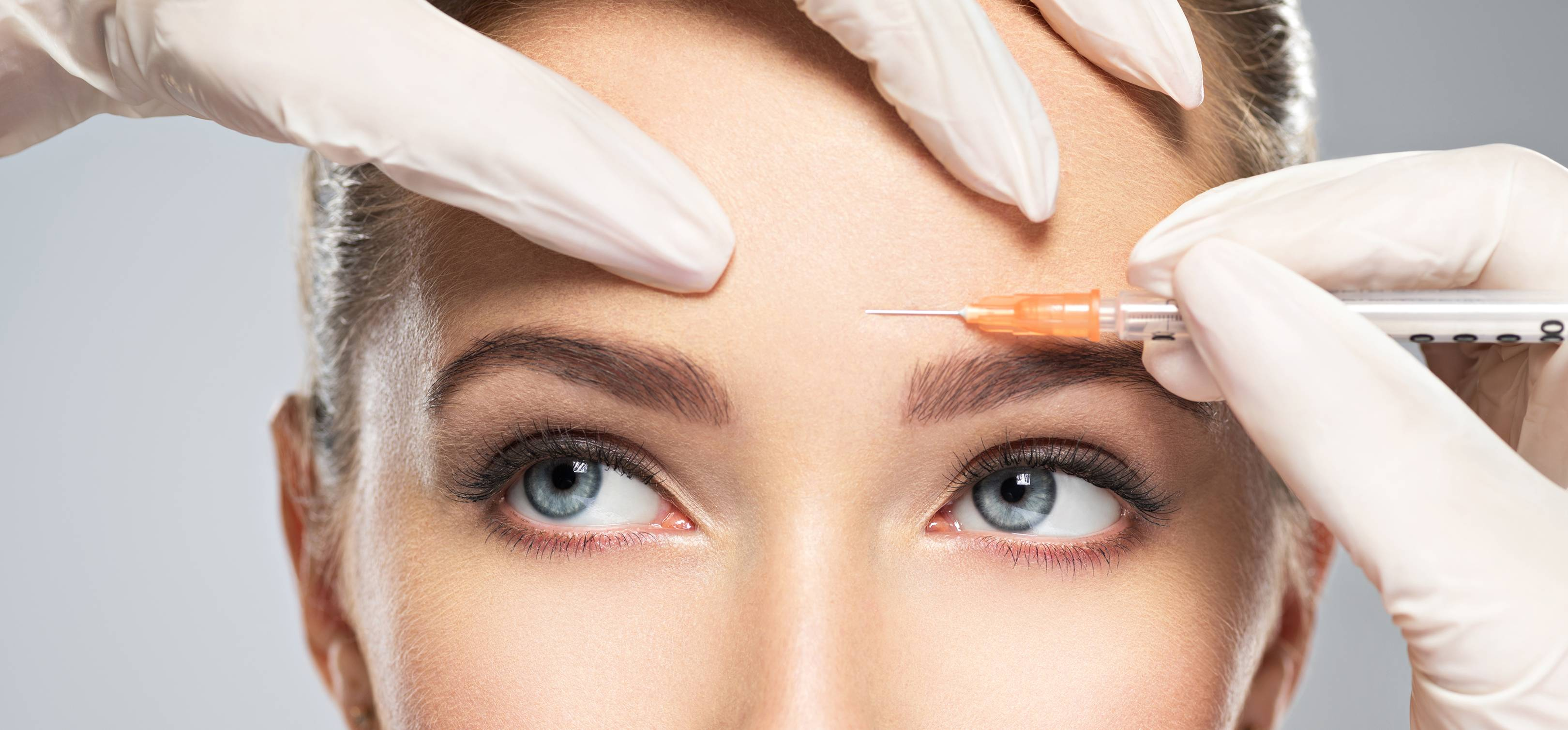 Does Botox Hurt? What Does It Really Feel Like? An Honest