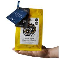 Best coffee subscription service for decaf coffee