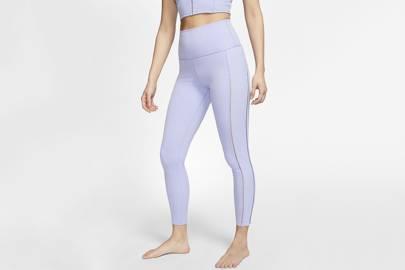 1. Best yoga leggings