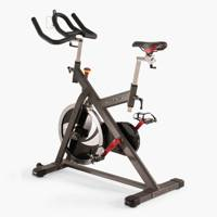 Best indoor spinning bike