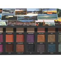 Urban Decay Black Friday Deals: 40% off Born To Run eyeshadow palette