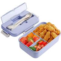 22. Best reusable lunch box