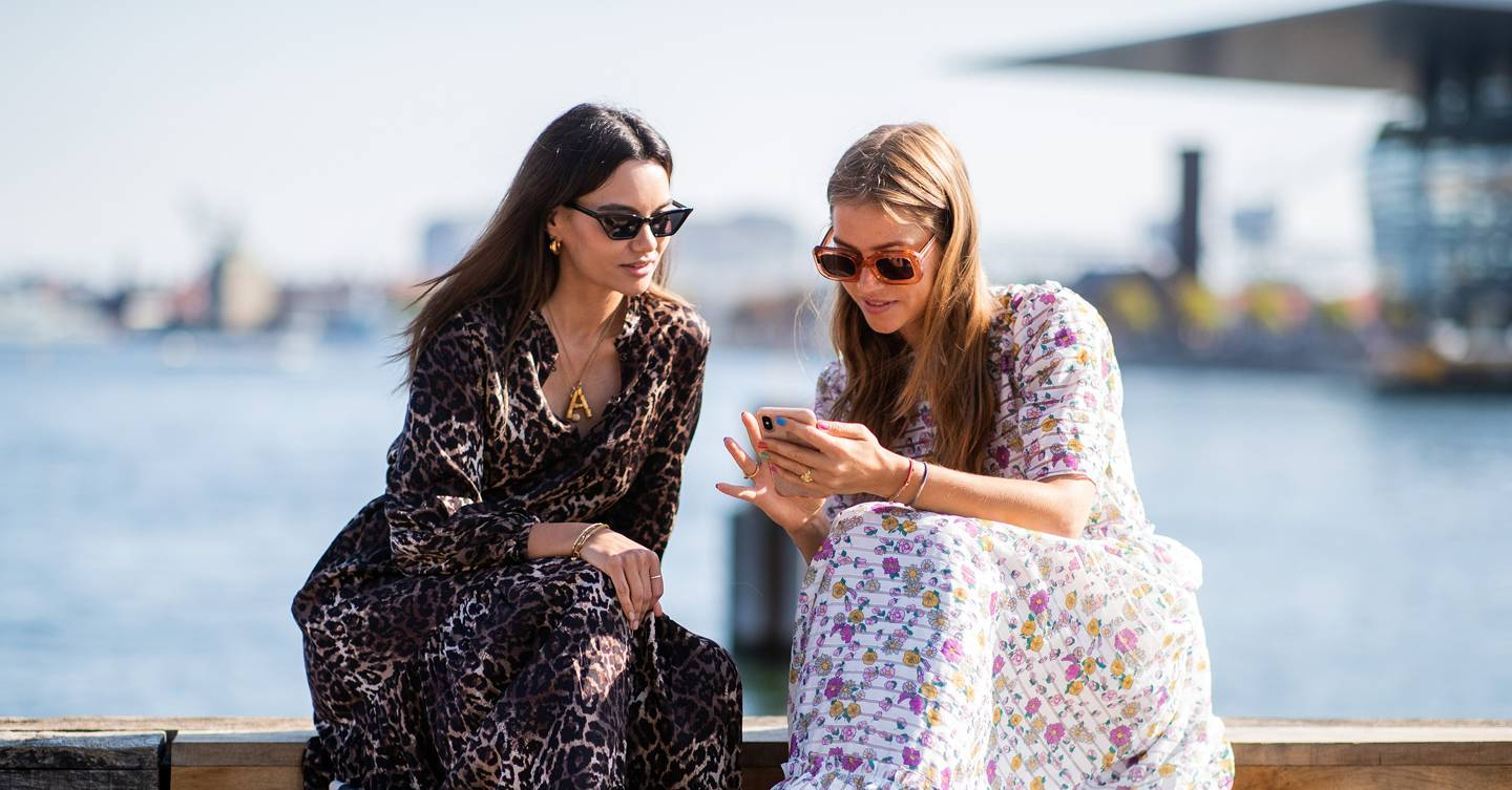 These are the best apps to use to make new friends - like Tinder but for pals