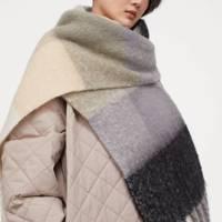 Best blanket scarf