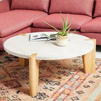 Coffee gifts: the coffee table