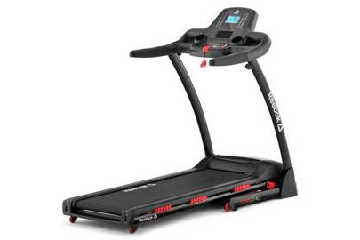 Best treadmill with pre-programmed workouts