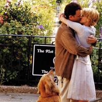 Meg Ryan & Tom Hanks