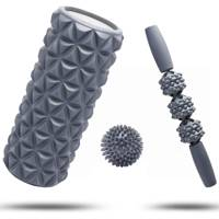 Amazon Prime Day fitness deals: FitBeast Foam Roller