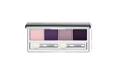 Best purple eyeshadow palette for everyday