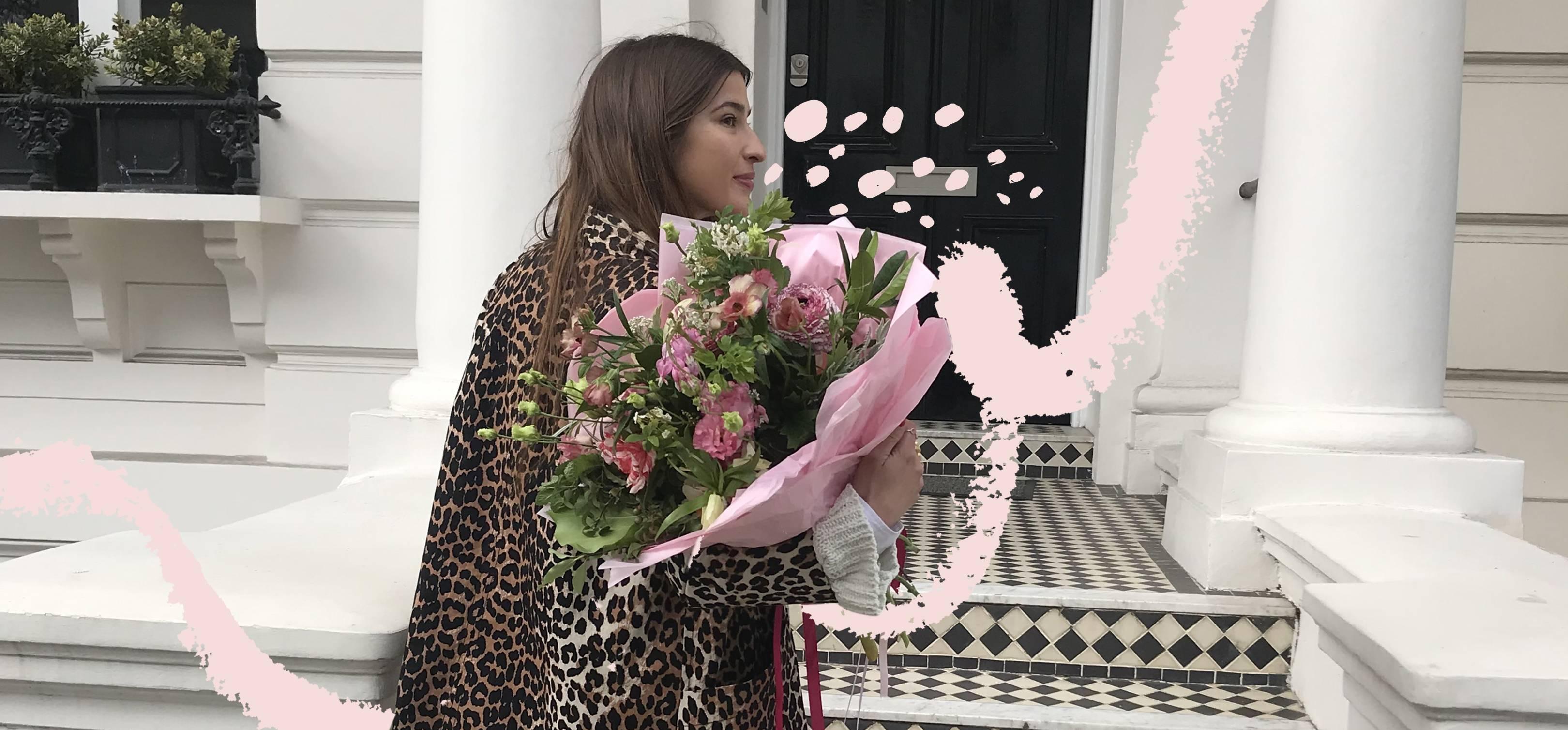 Japanese Sakagen Florist Flower Scissors Hand Creation UK stock 12 colours