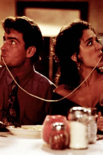 Hot Shots, 1991