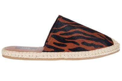 Best of M&S SS21 Collection - Wild Stompers