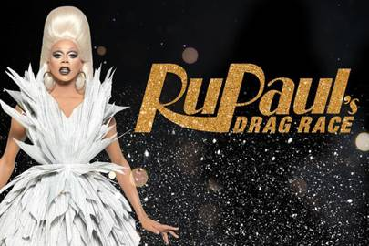 RuPaul's Drag Race, Season 10 Finale