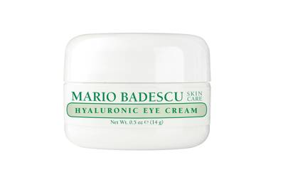 Best celebrity-favourite eye cream