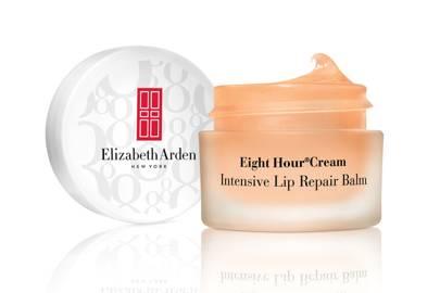 Best lip masks: Elizabeth Arden