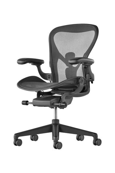 Best ergonomic office chair overall