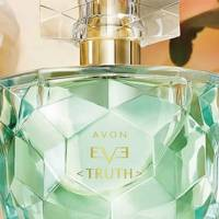 Avon Eve Truth Perfume Is Going Viral Because It Smells So