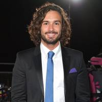 10. Joe Wicks