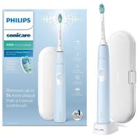 Best electric toothbrush for simplicity
