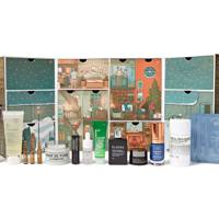 Best luxury advent calendars 2020: for male grooming