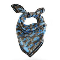 Cheap Christmas gifts: the scarf