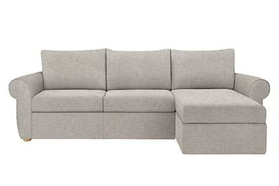 Best three-seater sofa bed