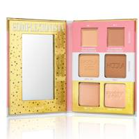 Benefit The Complexionista £26.50