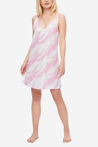 Best nightdress for women