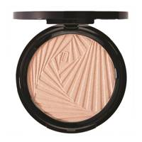 Mii Highlighting Illuminator, £18.95