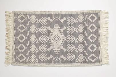 Best rugs online UK: best rug for bedrooms