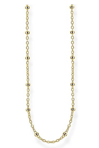 Amazon Fashion Picks: the necklace