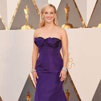 Reese Witherspoon - 2016