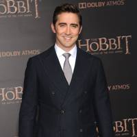 70. Lee Pace