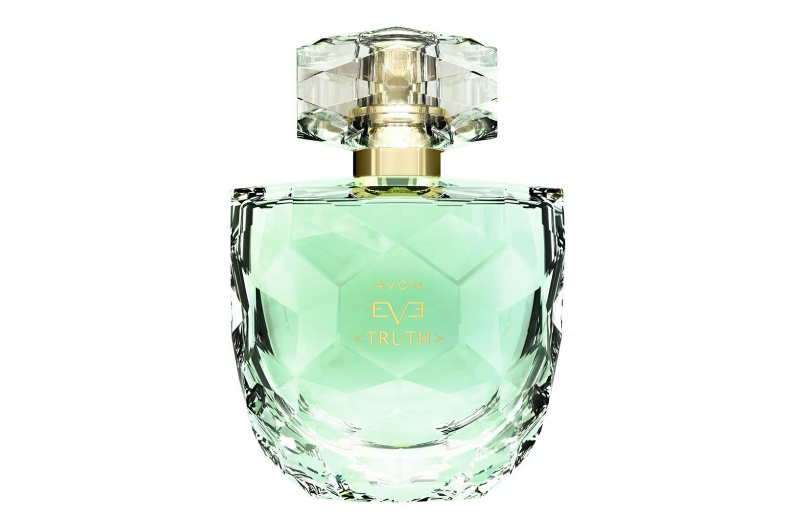 14 perfume smells exactly like a