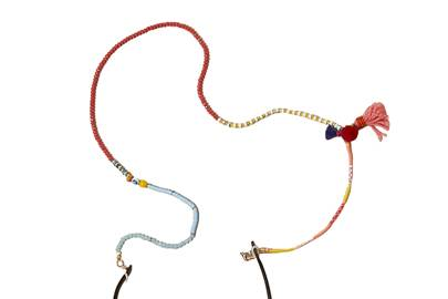 Best Sunglasses Chains - Bohemian Vibe