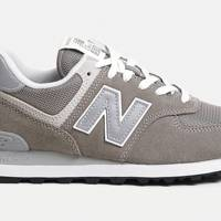 Best Fashion Trainers: New Balance Trainers