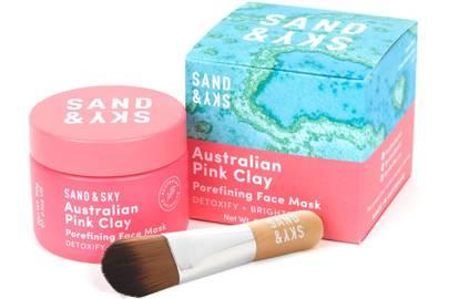 Amazon Prime Day beauty deals: Sand & Sky sale