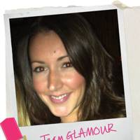 Introducing Team GLAMOUR