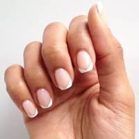 bridal nails 2015 nail art ideas designs tips